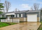 Foreclosed Home in Columbus 43213 WESTPHAL AVE - Property ID: 4358842188
