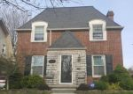 Foreclosed Home in Wyandotte 48192 22ND ST - Property ID: 4358860147