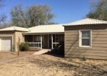 Foreclosed Home in Lubbock 79411 29TH ST - Property ID: 4358937681
