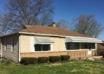 Foreclosed Home in Independence 64052 S NORTHERN BLVD - Property ID: 4358971848