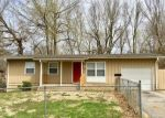 Foreclosed Home in Kansas City 64138 E 92ND PL - Property ID: 4358973593