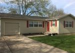 Foreclosed Home in Kansas City 64138 E 84TH ST - Property ID: 4359000752
