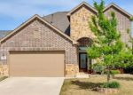 Foreclosed Home in Keller 76244 TWIN PINES DR - Property ID: 4359005114