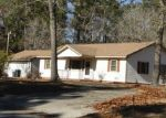 Foreclosed Home in Elloree 29047 SORIN CIR - Property ID: 4359014770