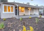 Foreclosed Home in Oakland 94603 CAPISTRANO DR - Property ID: 4359038859