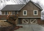 Foreclosed Home in Lees Summit 64063 SE GRANADA ST - Property ID: 4359052421