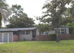 Foreclosed Home in Jacksonville 32211 CRESTA WAY - Property ID: 4359056810