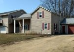 Foreclosed Home in Forreston 61030 S WALNUT AVE - Property ID: 4359088336