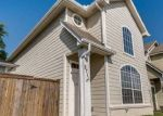 Foreclosed Home in San Antonio 78251 CROWN HOLW - Property ID: 4359116818