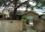 Foreclosed Home in Houston 77069 N CASHEL CIR - Property ID: 4359139137