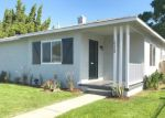 Foreclosed Home in Los Angeles 90002 PACE AVE - Property ID: 4359186894