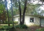 Foreclosed Home in Pensacola 32504 CHRISTY DR - Property ID: 4359198716