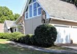 Foreclosed Home in Bessemer 35022 S SHADES CREST RD - Property ID: 4359205720