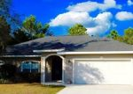 Foreclosed Home in Sebring 33875 ALAN ST - Property ID: 4359237243