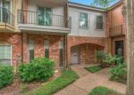 Foreclosed Home in Houston 77079 KIMBERLEY CT - Property ID: 4359279292