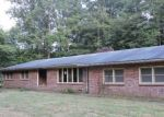 Foreclosed Home in Sylva 28779 ASHE LOOP RD - Property ID: 4359292883