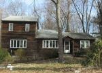 Foreclosed Home in East Longmeadow 01028 ROBIN ST - Property ID: 4359410693