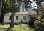 Foreclosed Home in Colrain 1340 JACKSONVILLE RD - Property ID: 4359418125