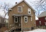 Foreclosed Home in Sioux Falls 57104 W 16TH ST - Property ID: 4359431270