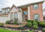 Foreclosed Home in Cypress 77429 NORTHSPRING BEND LN - Property ID: 4359434335
