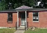 Foreclosed Home in Memphis 38106 MCMILLAN ST - Property ID: 4359471571