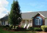 Foreclosed Home in Asheboro 27205 LINNIE CT - Property ID: 4359515361
