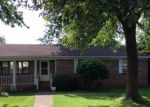 Foreclosed Home in Union City 38261 N 6TH ST - Property ID: 4359595964