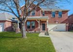 Foreclosed Home in Fort Worth 76179 NOONTIDE DR - Property ID: 4359600776