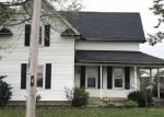 Foreclosed Home in Perrysburg 43551 NEIDERHOUSE RD - Property ID: 4359626611