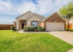 Foreclosed Home in Grand Prairie 75054 FERDINAND - Property ID: 4359642371