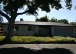 Foreclosed Home in Fresno 93726 N SHERMAN ST - Property ID: 4359664716