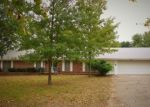 Foreclosed Home in Tyler 75709 COUNTY ROAD 1113 - Property ID: 4359713772