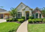 Foreclosed Home in Cypress 77433 CYPRESS CREEK LAKES DR - Property ID: 4359720781