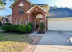 Foreclosed Home in Sugar Land 77498 DAWNCREST WAY - Property ID: 4359721207