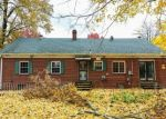 Foreclosed Home in Indianapolis 46226 ARTHINGTON BLVD - Property ID: 4359736993