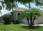 Foreclosed Home in Tampa 33647 CANAL POINTE ST - Property ID: 4359758886