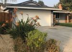 Foreclosed Home in San Jose 95121 ELKINS WAY - Property ID: 4359796998