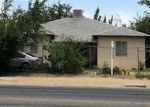 Foreclosed Home in Palmdale 93550 E AVENUE R - Property ID: 4359799611