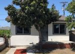 Foreclosed Home in Long Beach 90805 W MOUNTAIN VIEW ST - Property ID: 4359804879