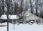 Foreclosed Home in Solon 44139 CHESWICK DR - Property ID: 4359809689