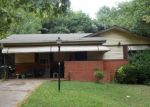 Foreclosed Home in Atlanta 30315 AKRON DR SE - Property ID: 4359866172