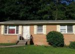 Foreclosed Home in Atlanta 30354 EISENHOWER CIR SE - Property ID: 4359867495