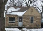 Foreclosed Home in Dearborn Heights 48125 ZIEGLER ST - Property ID: 4359896852
