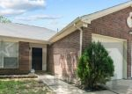 Foreclosed Home in Katy 77449 SMOKE HOUSE DR - Property ID: 4359981812