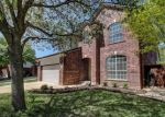 Foreclosed Home in Austin 78739 BLUESTAR CV - Property ID: 4360129854