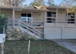 Foreclosed Home in Bridgeport 76426 ROSE HALL CT - Property ID: 4360141669