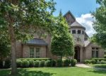 Foreclosed Home in Colleyville 76034 HAVERHILL LN - Property ID: 4360163117