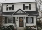 Foreclosed Home in Toledo 43607 INDEPENDENCE RD - Property ID: 4360193794