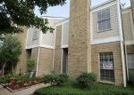 Foreclosed Home in Houston 77077 SOUTHLAKE DR - Property ID: 4360265165