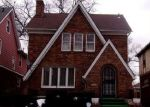 Foreclosed Home in Detroit 48221 NORTHLAWN ST - Property ID: 4360322549